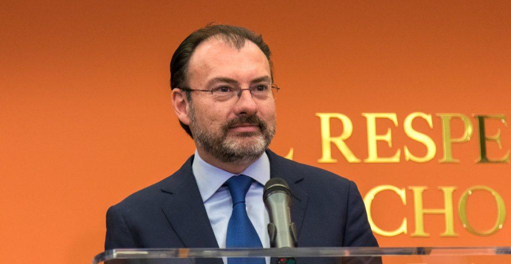 sfp-inhabilita-10-anios-luis-videgaray-exsecretario-hacienda