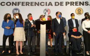 va-por-mexico-logro-restablecer-equilibro-poderes-perdido-2018-prd