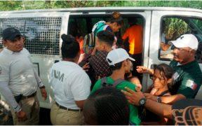 desde-enero-inm-ha-detenido-90-mil-migrantes-centroamericanos-en-situacion-irregular