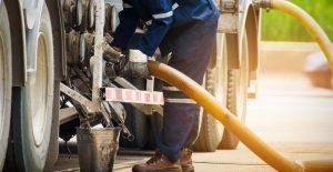 Precio internacional de la gasolina, en su máximo en más de seis años; afectaría a México