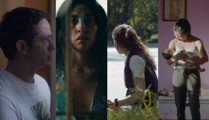 Semana de la Crítica de Cannes hace un espacio para cortometrajes proyectados en el Festival de Cine de Morelia