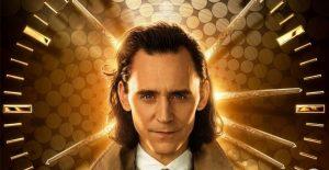 'Loki' es de sexo fluido, revela Marvel en video previo al estreno de la serie