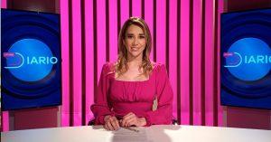 Latinus Diario con Viviana Sánchez: Martes 8 de junio