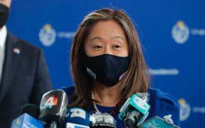 EU califica de dictador a Daniel Ortega, presidente de Nicaragua tras arrestos de opositores