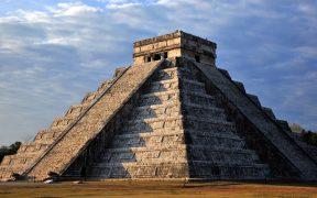 Secretaría de Cultura anuncia inversión en zonas arqueológicas del sur a la par del Tren Maya