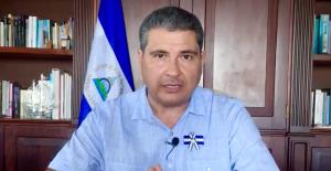 Sobrino de expresidenta de Nicaragua y aspirante presidencial, el cuarto opositor detenido en el país