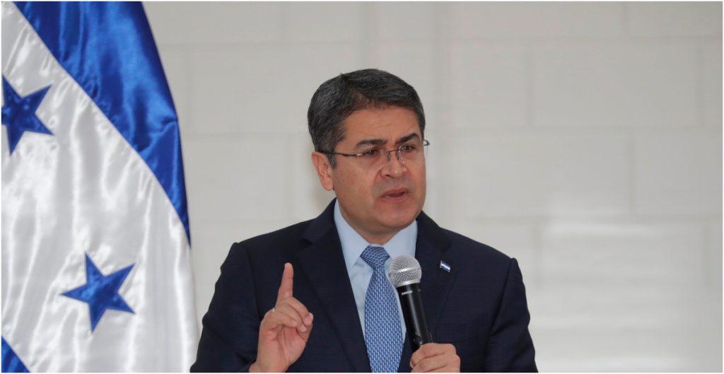 presidente-honduras-afirma-mexico-donara-100-mil-dosis-vacuna-covid