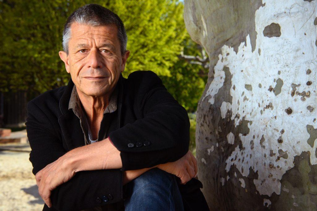 El escritor francés Emmanuel Carrère gana el Premio Princesa de Asturias de las Letras