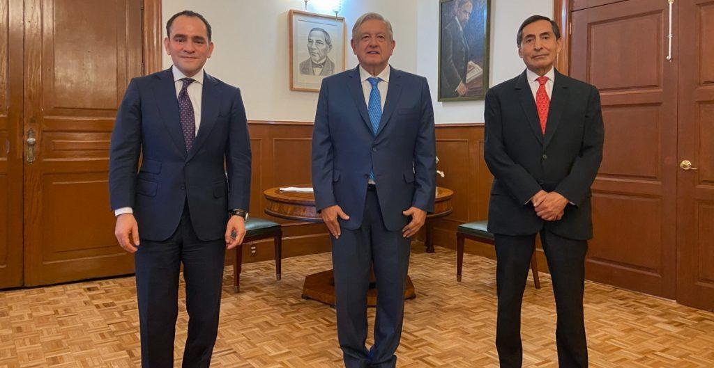 herrera-propuesto-gobernador-banco-mexico
