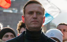 justicia-rusa-declara-extremistas-organizaciones-navalny-opositor-putin