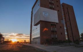 La UNAM es la segunda mejor universidad de Latinoamérica, señala QS ranking