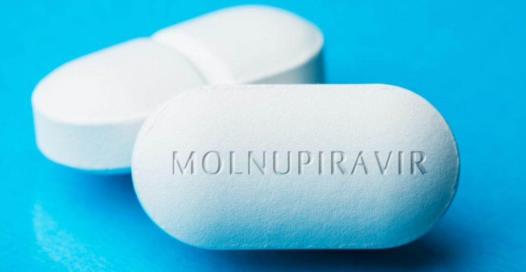 EU comprará más de un millón de dosis del tratamiento contra Covid-19 de Merck