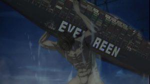 """Sale a la venta en Japón el último volumen del manga """"Attack on Titan"""""""
