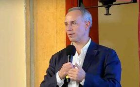 """López-Gatell anuncia el fin de las conferencias diarias sobre Covid-19; habrá """"nuevo esquema de comunicación"""", afirma"""