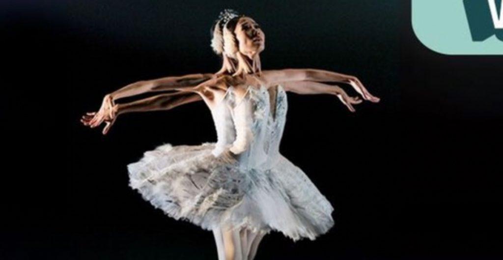 La Compañía Nacional de Danza reprograma la Gala de ballet tras caso sospechoso de Covid-19
