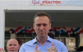 ilegalizar-organizaciones-navalny-represion-mas-seria-hasta-ahora-union-europea