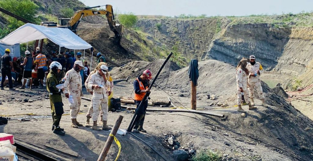 rescatan-ultimo-minero-atrapado-mina-muzquiz-coahuila