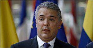 gobierno-colombia-enviara-congreso-iniciativa-reforma-fiscal