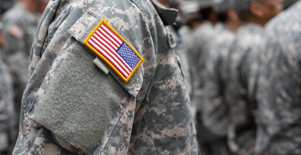 Estados Unidos ya retiró a más de la mitad de sus tropas de Afganistán