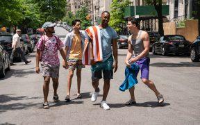 El Festival Tribeca comenzó con el estreno de 'In The Heights'; busca revitalizar Nueva York tras pandemia