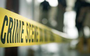 Tiroteo en Florida deja tres muertos, entre ellos un niño
