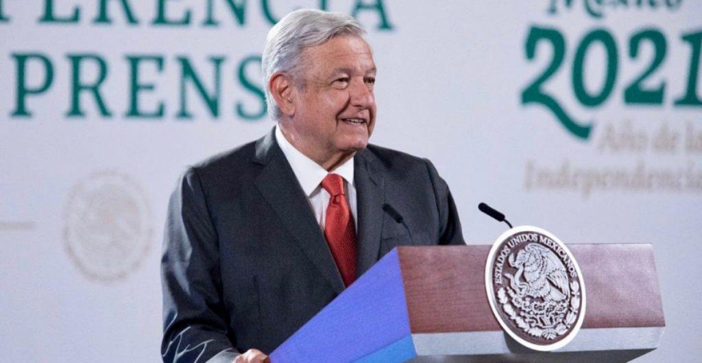 no-aumentaran-impuestos-ni-habra-acciones-afecten-sector-privado-afirma-amlo-tras-reunion-consejo-mexicano-negocios
