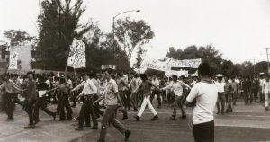 Publican para descarga gratuita en línea 'La matanza del Jueves de Corpus: fotografía y memoria'