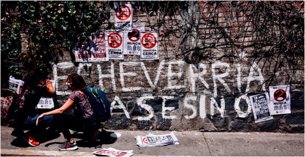 protestan-casa-expresidente-luis-echeverria-50-anios-halconazo