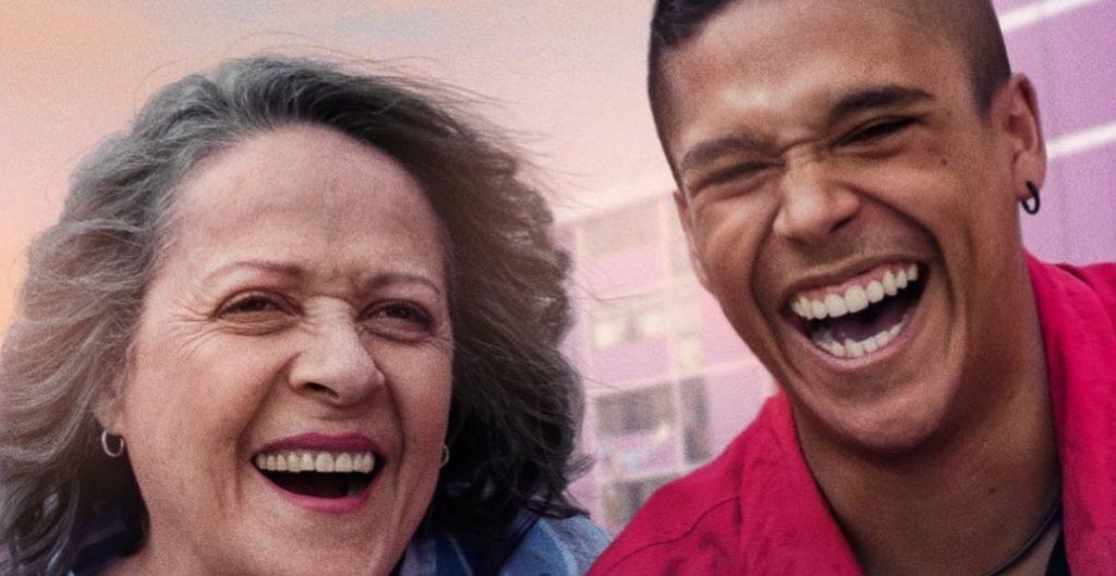 'Cosas imposibles' llega a cines el 17 de junio; la cinta mexicana que aborda la amistad y el cambio
