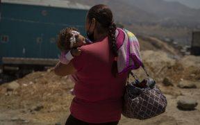 otorgan-amparo-congreso-legisle-favor-hijos-migrantes-nacidos-mexico