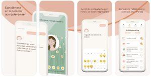 Yana, el acompañante emocional virtual más descargado en español; creación de una mexicana