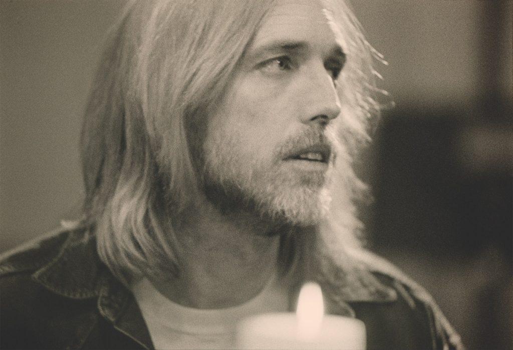 """Reeditan la banda sonora de """"She's The One"""" con temas inéditos de Tom Petty"""