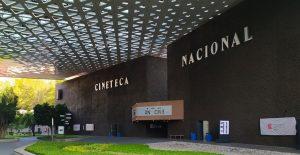 La Cineteca Nacional lanza plataforma en streaming con contenido gratuito