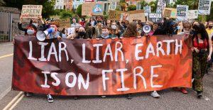 protestas-cambio-climatico-acceso-vacunas-arranca-reunion-g7