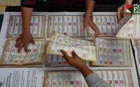 termina-computo-distrital-votos-tras-elecciones-seis-junio-informa-ine