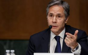 """EU pide a China """"cooperación y transparencia"""" sobre el origen de la Covid"""