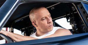 Ya se está planeando el final de 'Rápidos y Furiosos', asegura Vin Diesel