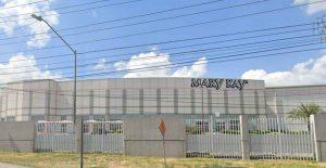 Mary Kay obtiene amparo provisional contra la reforma que regula el outsourcing
