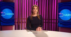 Latinus Diario con Viviana Sánchez: Viernes 11 de junio