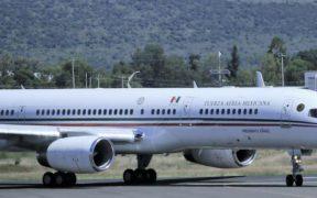 tp02-avion-presidencial