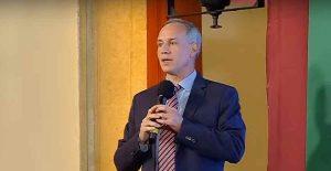 Secretaría de Salud cierra las conferencias sobre Covid-19