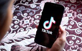 TikTok se ampara para que INAI no verifique el uso de datos personales