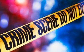 Tiroteos en Estados Unidos dejan 3 muertos y 30 heridos