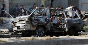 explosion-dos-bombas-afganistan-siete-muertos