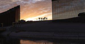 biden-recupera-dos-mil-200-mdd-trump-desvio-muro-fronterizo