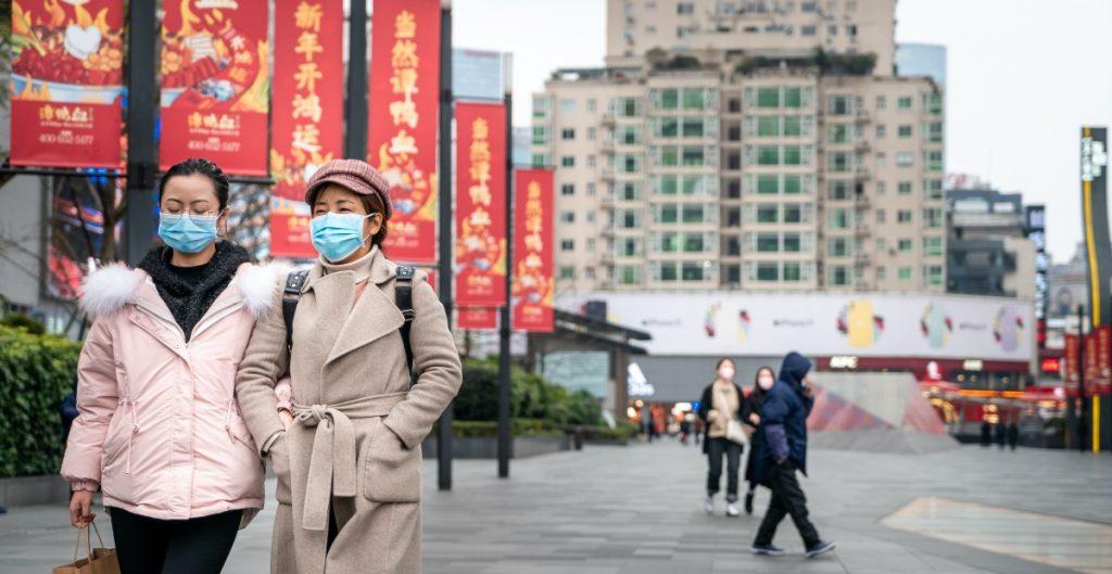 china-covid-eu-shutterstock