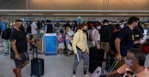 turistas-viajeros-eu-reuters-pandemia