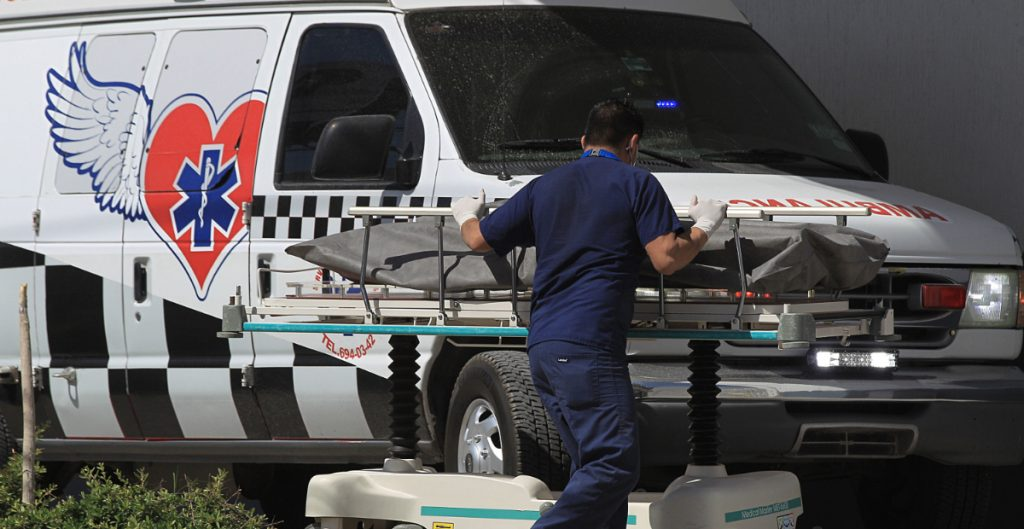 Servicio de enfermedades desatendidas en pandemia aumentarán el próximo año y medio