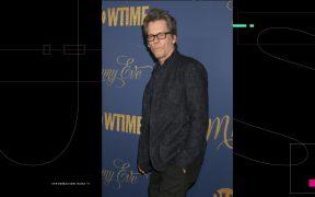 Kevin Bacon será el villano en el reinicio de 'El Vengador Tóxico', que encabeza Peter Dinklage