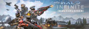 'Avatar', 'Rainbow Six' y 'Far Cry 6' destacaron durante la feria más importante de videojuegos, la E3